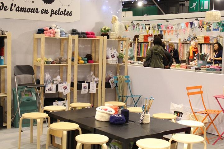 salon-creations-et-savoir-faire-2015-8