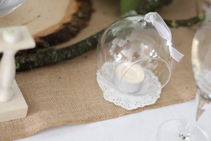 décoration-de-table-champêtre-bohême13