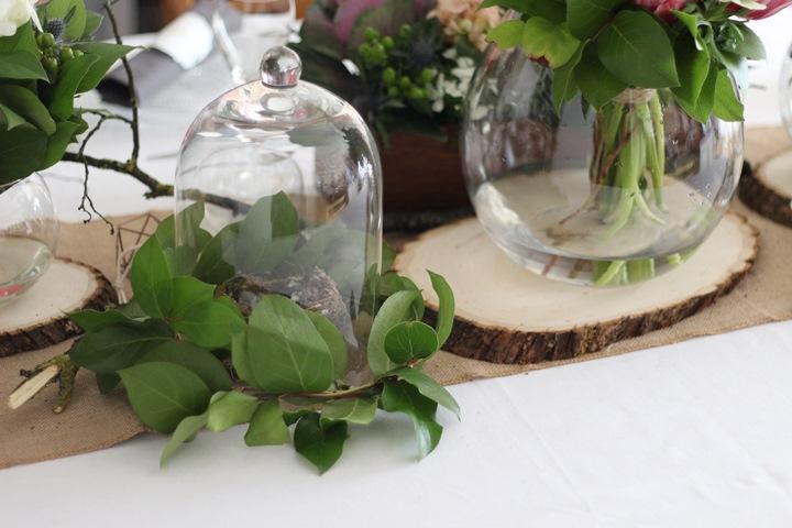 décoration-de-table-champêtre-bohême24