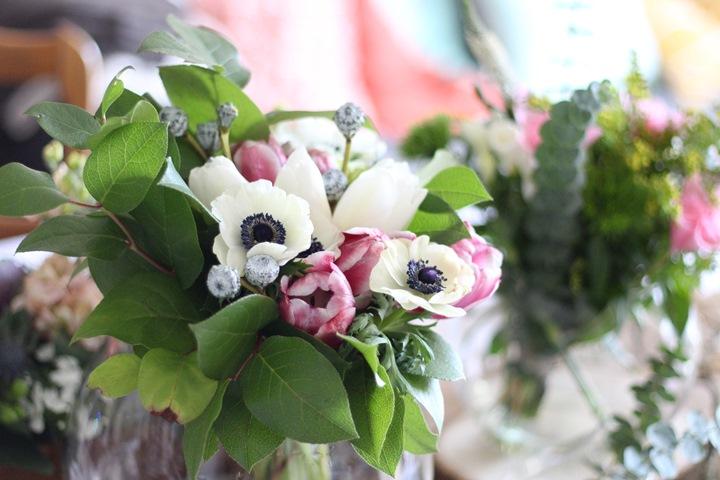 décoration-de-table-champêtre-bohême25
