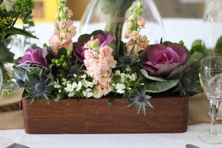 décoration-de-table-champêtre-bohême3