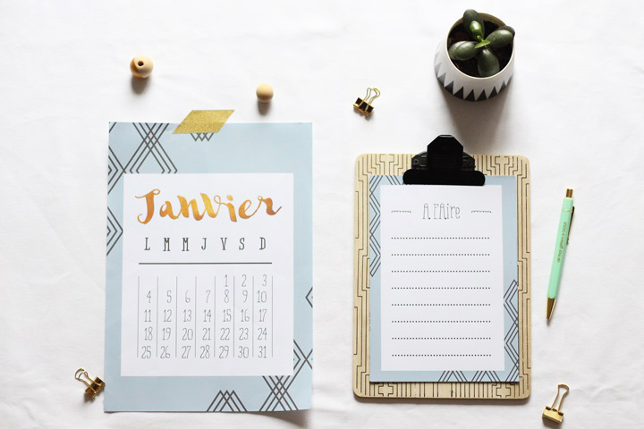 printable-calendrier-to-do-list-1-freebies