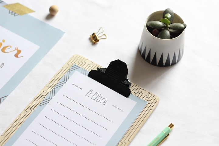 printable-calendrier-to-do-list-2-freebies