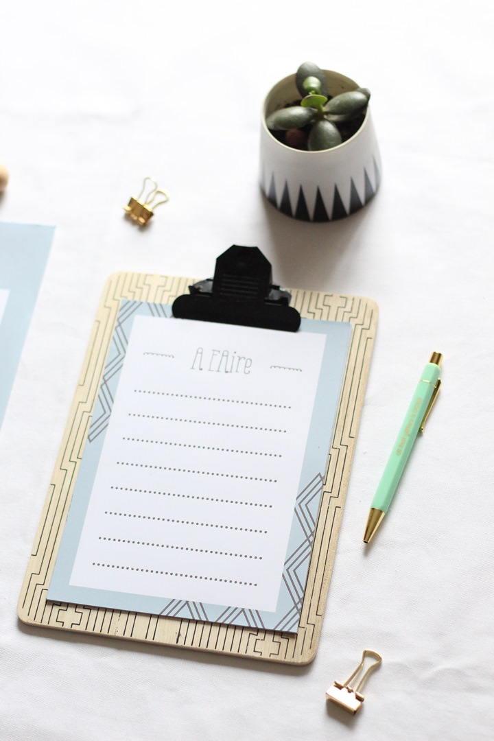 printable-calendrier-to-do-list-4-freebies