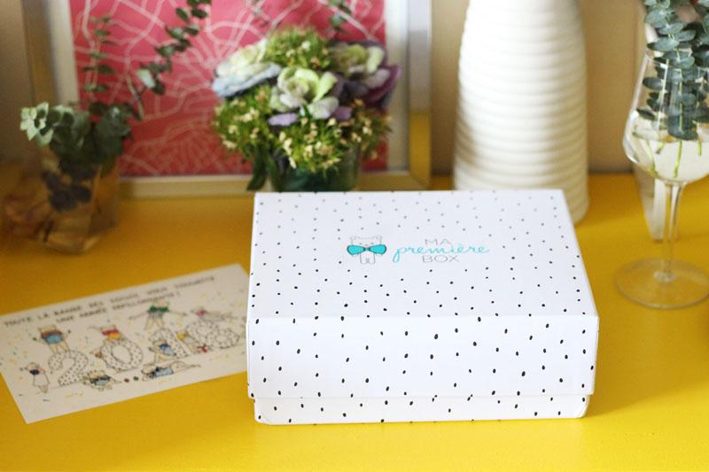 ma-premiere-box-0-box-bébé-cadeau-naissance