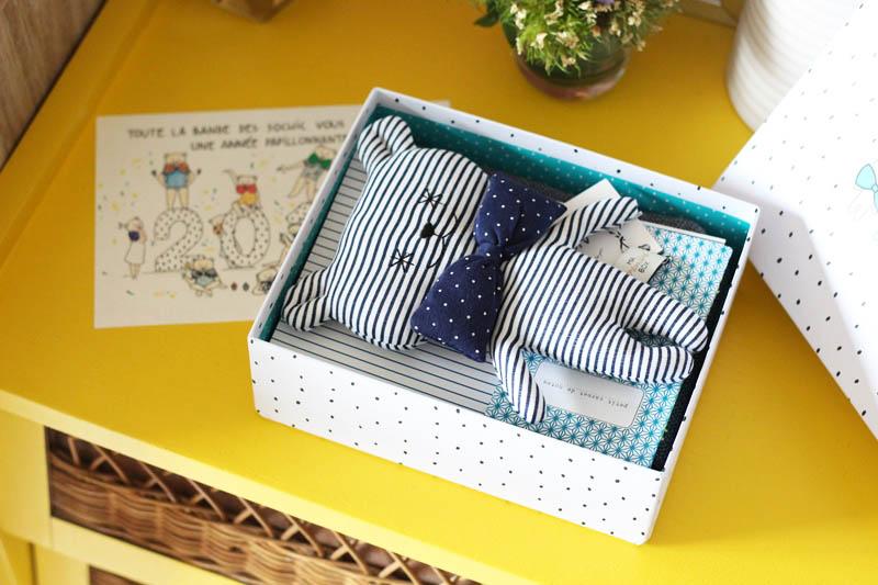 ma-premiere-box-2-box-bébé-cadeau-naissance