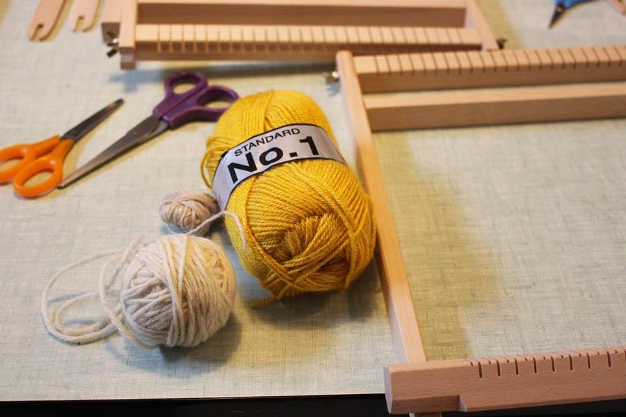 atelier-découverte-tissage-nantes-minus-concept-store-0-mymy-cracra