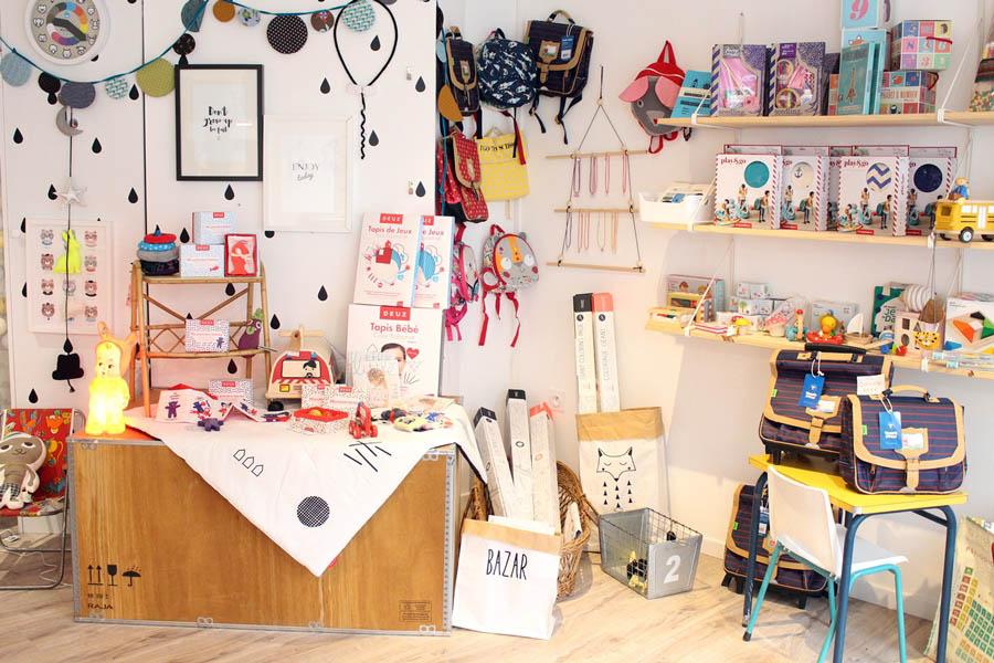 atelier-découverte-tissage-nantes-minus-concept-store-12-mymy-cracra