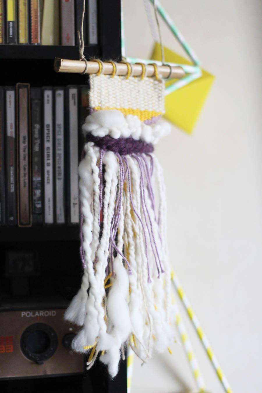 atelier-découverte-tissage-nantes-minus-concept-store-17-mymy-cracra