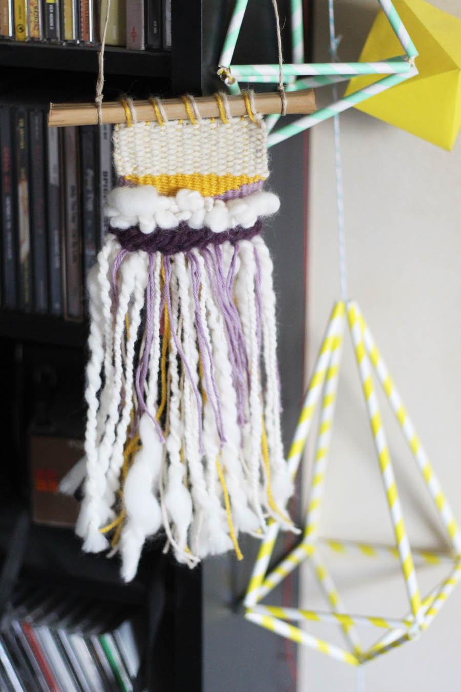 atelier-découverte-tissage-nantes-minus-concept-store-18-mymy-cracra