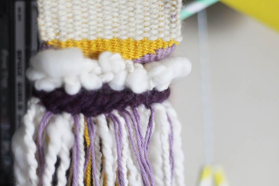 atelier-découverte-tissage-nantes-minus-concept-store-19-mymy-cracra