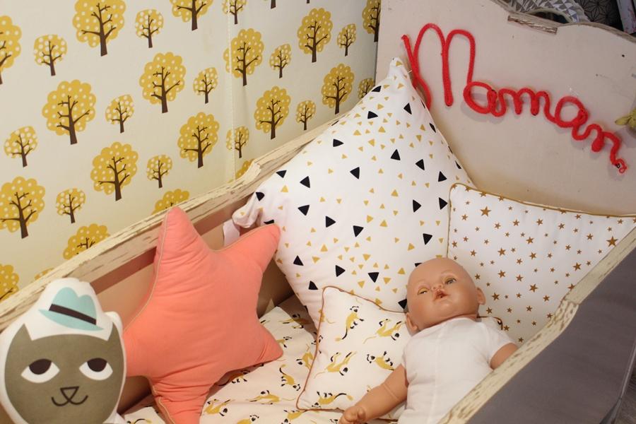 atelier-découverte-tissage-nantes-minus-concept-store-8-mymy-cracra