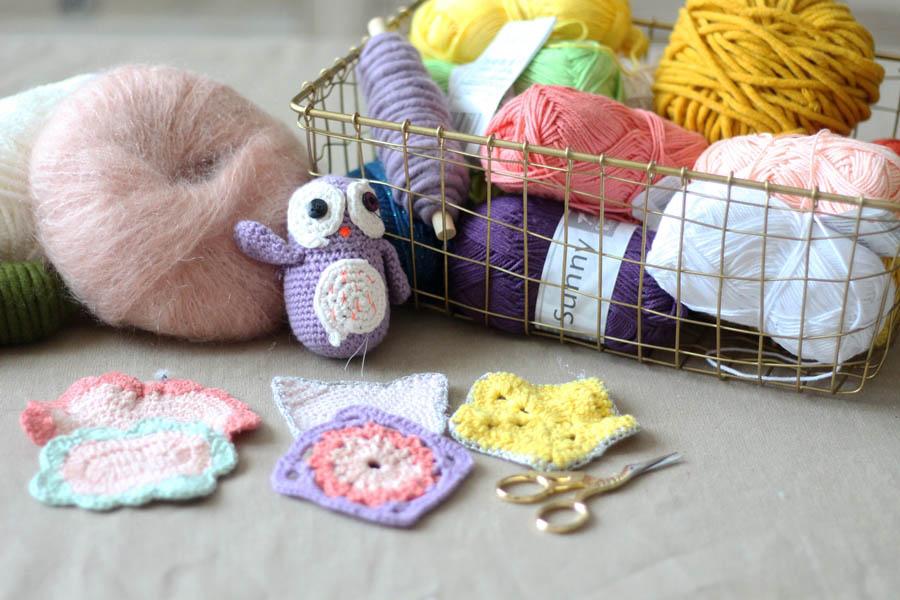 crochet-debuts-0-mymy-cracra