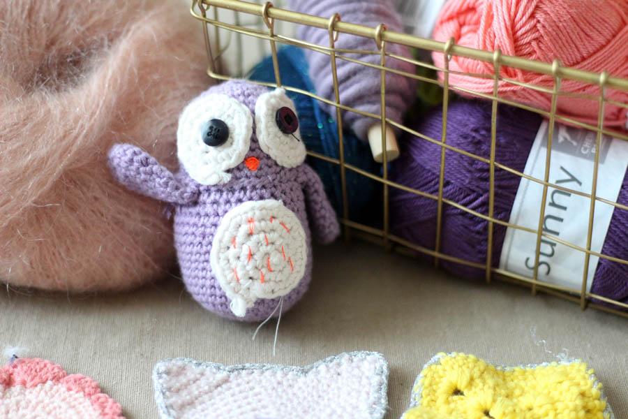 crochet-debuts-1-mymy-cracra