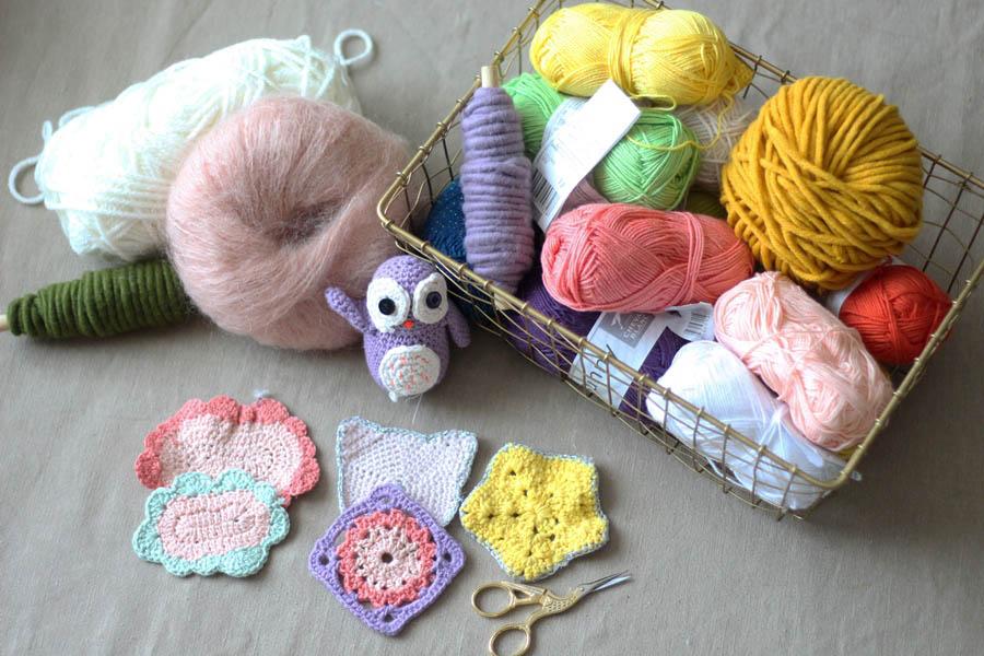 crochet-debuts-2-mymy-cracra