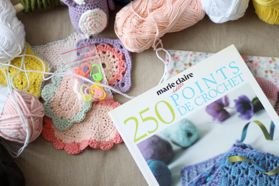 crochet-debuts-20-mymy-cracra