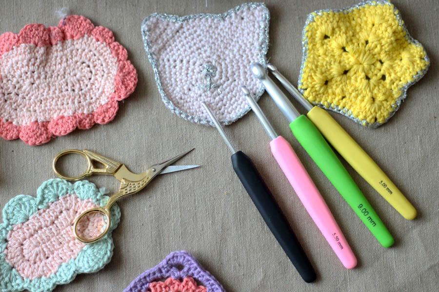crochet-debuts-3-mymy-cracra