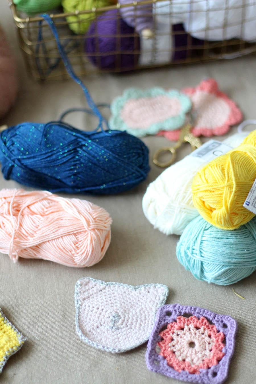crochet-debuts-4-mymy-cracra