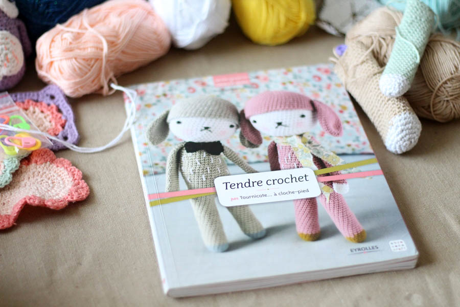 crochet-debuts-8-mymy-cracra