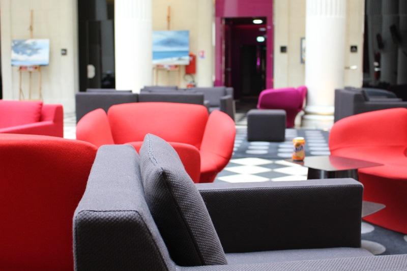 radisson-blu-hotel-nantes-39
