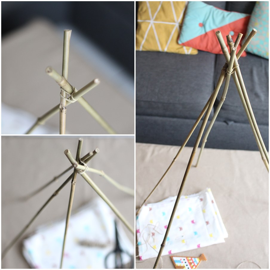 tipi-chat-diy-03-mp