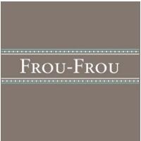 frou-frou-mercerie-