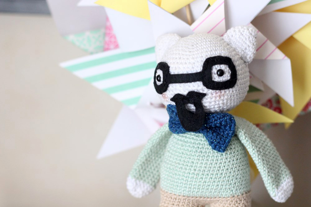 amigurumi-wolgang-hipster-0-crochet
