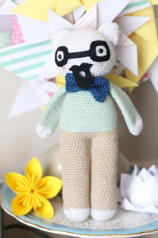 amigurumi-wolgang-hipster-1-crochet