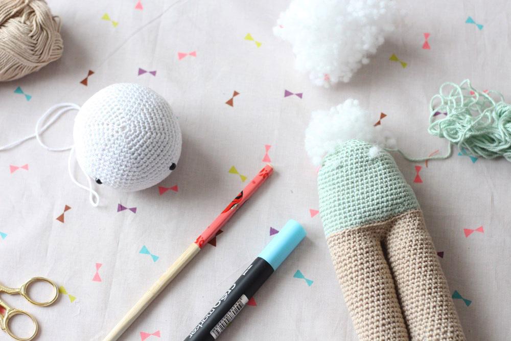 amigurumi-wolgang-hipster-3-crochet-astuces