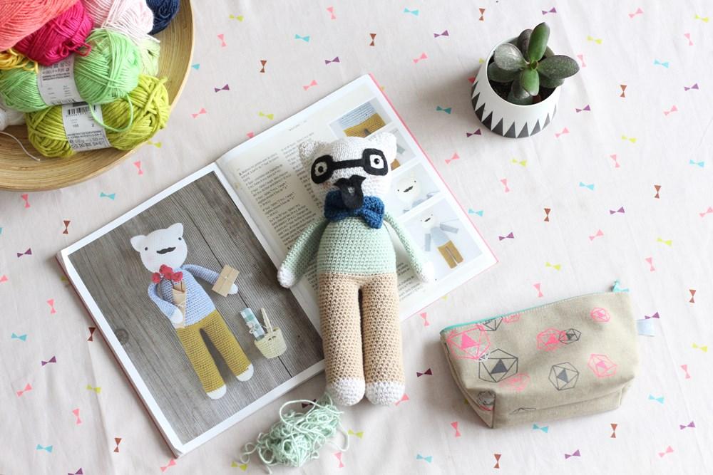 amigurumi-wolgang-hipster-3-crochet