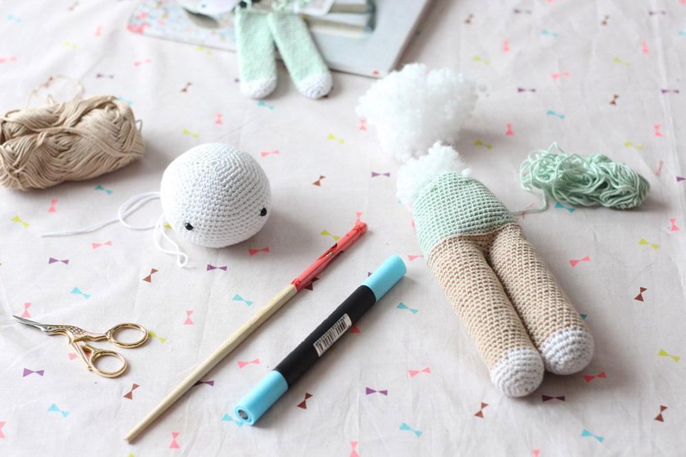 amigurumi-wolgang-hipster-4-crochet-astuces