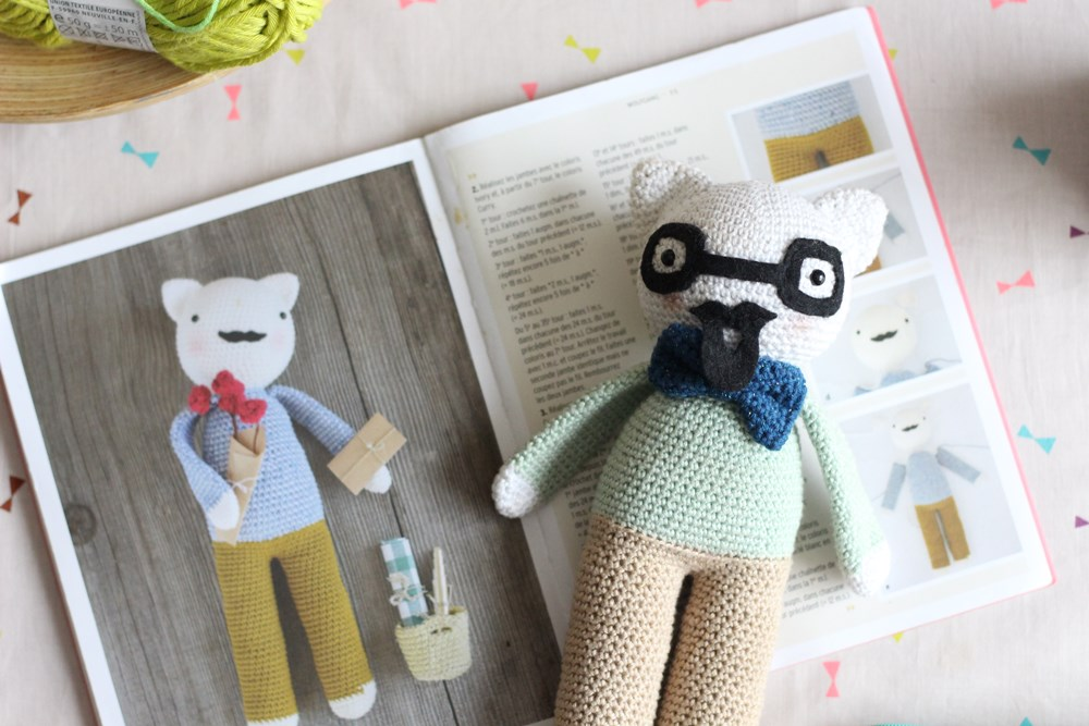 amigurumi-wolgang-hipster-4-crochet