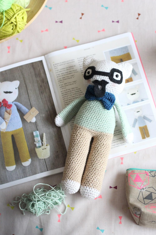 amigurumi-wolgang-hipster-5-crochet