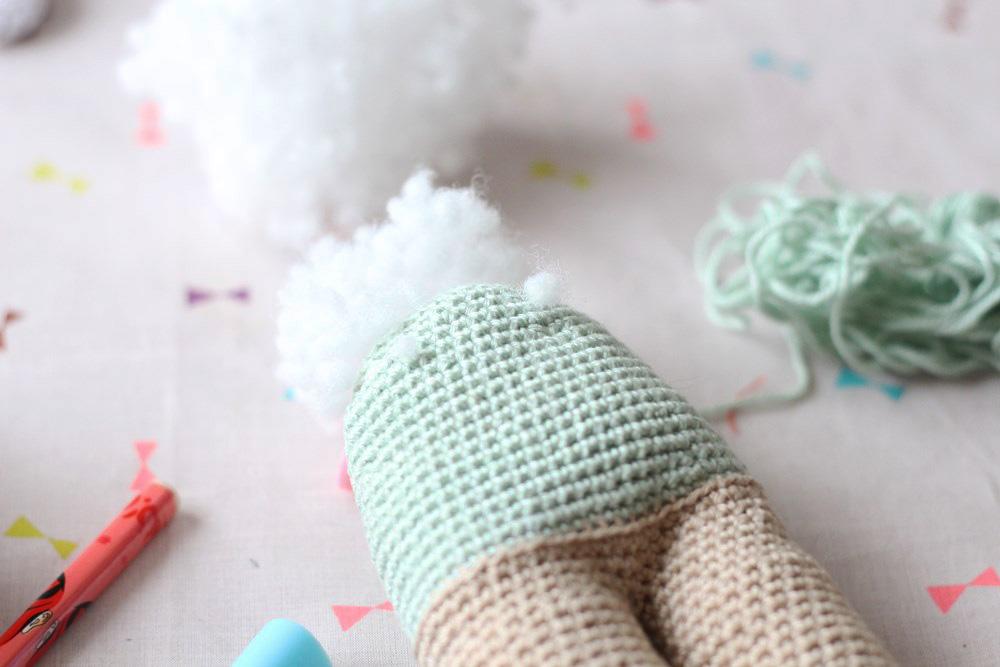 amigurumi-wolgang-hipster-6-crochet-astuces