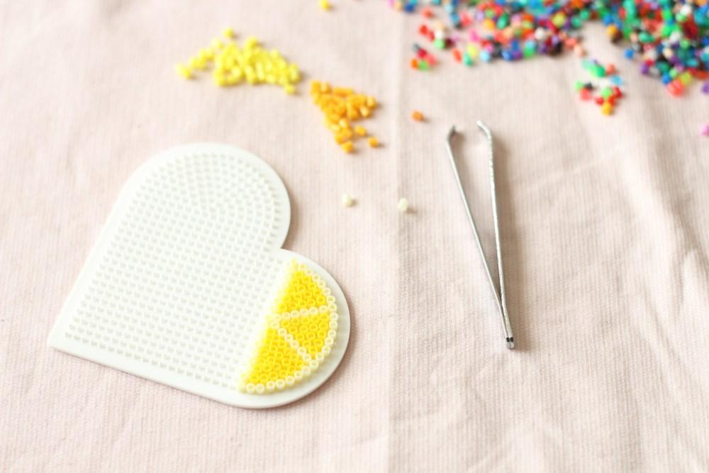 broche-citron-perles-hama-5-projet-diy