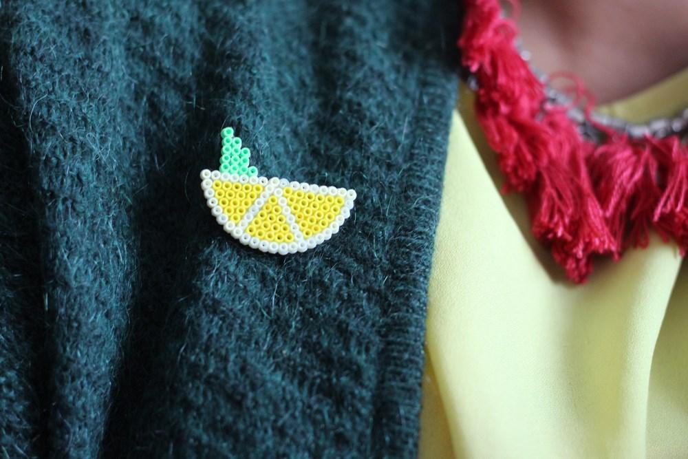 broche-citron-perles-hama-9-projet-diy