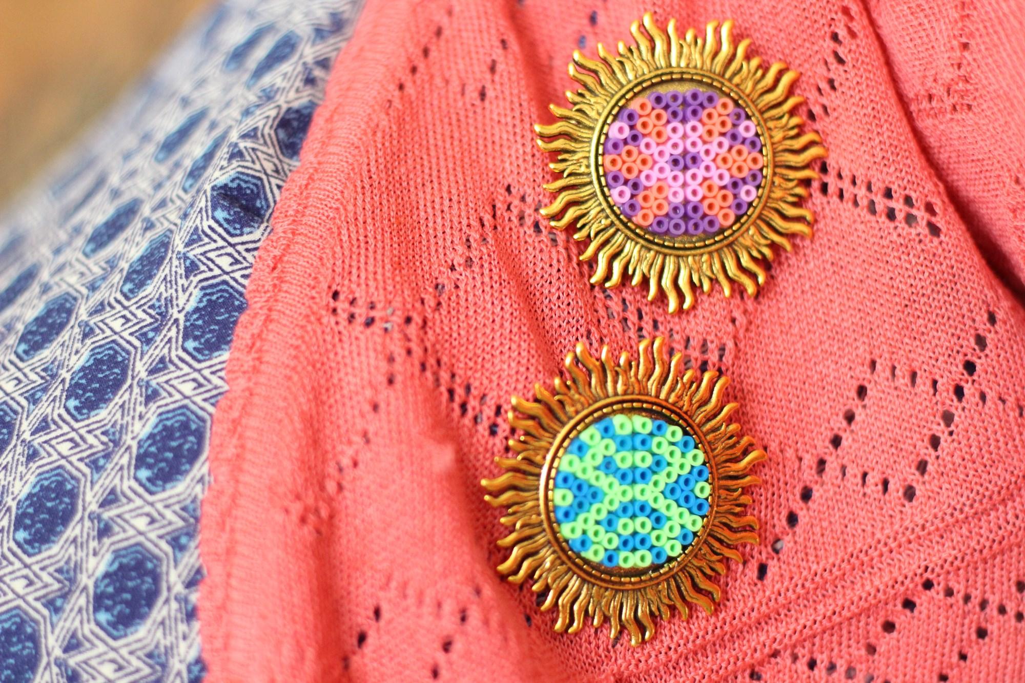 broches-perles-hama-alm-13-mymy-cracra