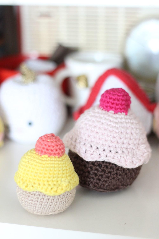 crochet-créations-2-1-mymy-cracra
