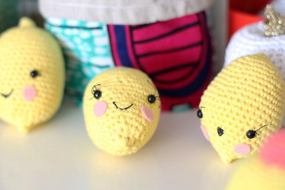 crochet-créations-2-2-mymy-cracra