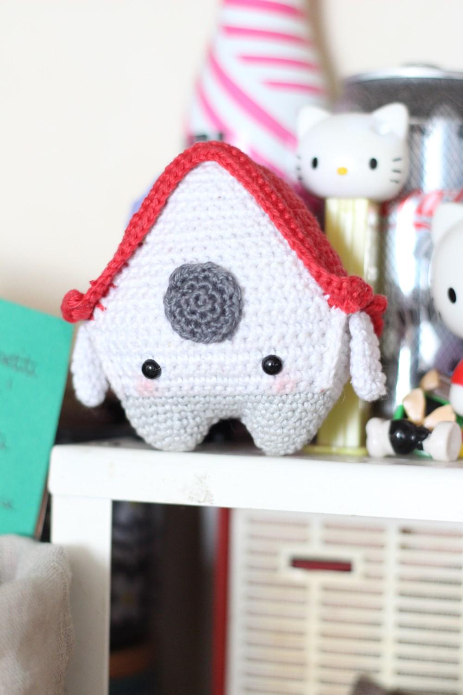 crochet-créations-2-6-mymy-cracra