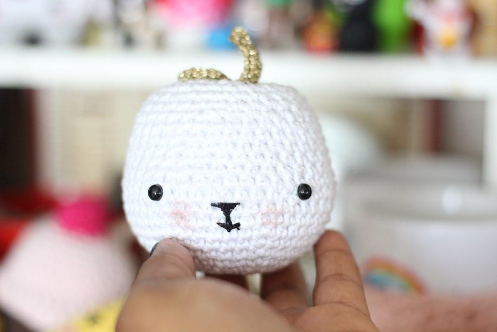 crochet-créations-2-9-mymy-cracra