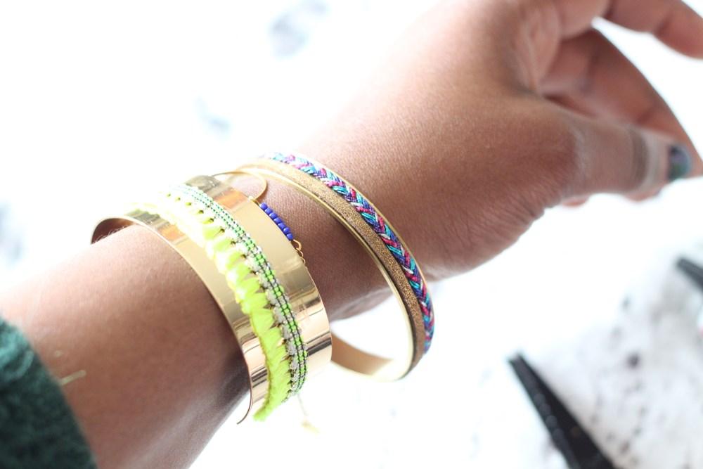 bijoux-été-bracelet-12-diy-mymy-cracra