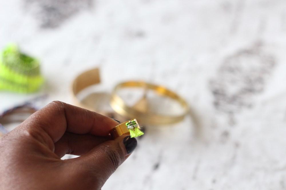 bijoux-été-bracelet-13-diy-mymy-cracra