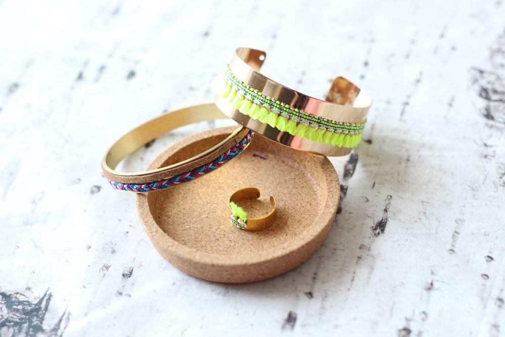 bijoux-été-bracelet-15-diy-mymy-cracra