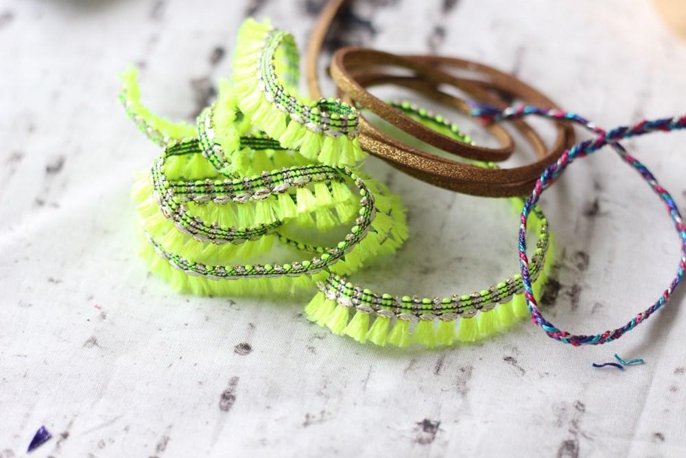 bijoux-été-bracelet-2-diy-mymy-cracra