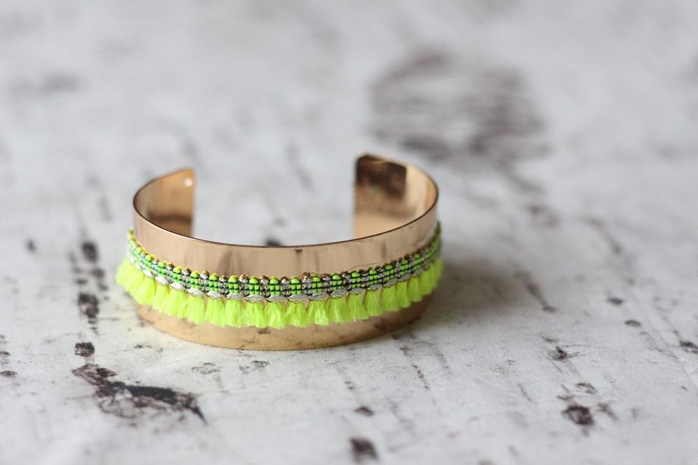 bijoux-été-bracelet-6-diy-mymy-cracra