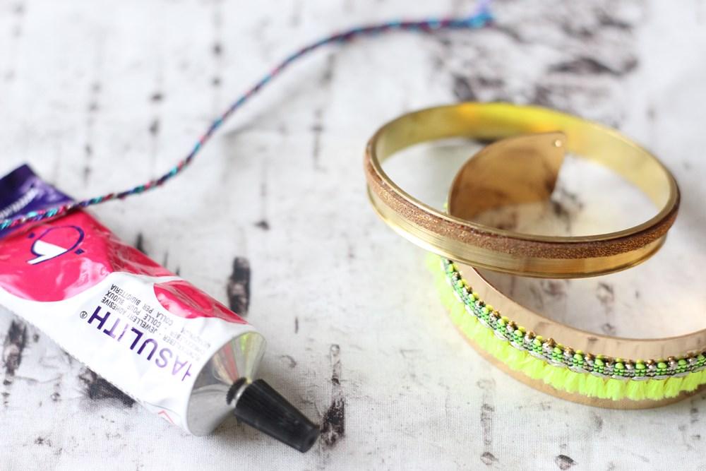 bijoux-été-bracelet-8-diy-mymy-cracra