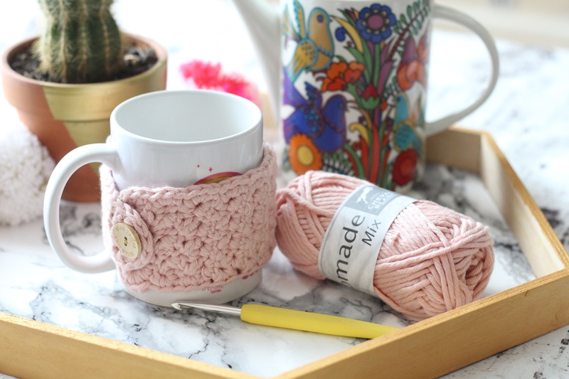 cozy-mug-projetdiy-009-crochet-pattern