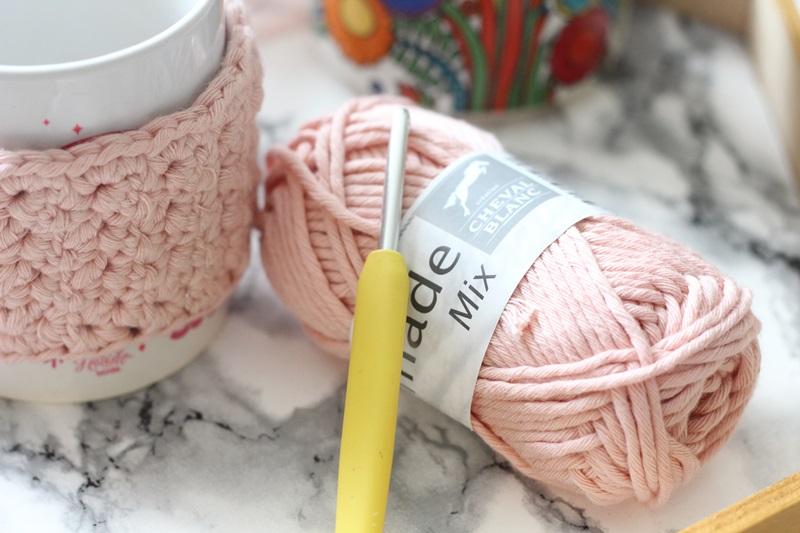 cozy-mug-projetdiy-010-crochet-pattern