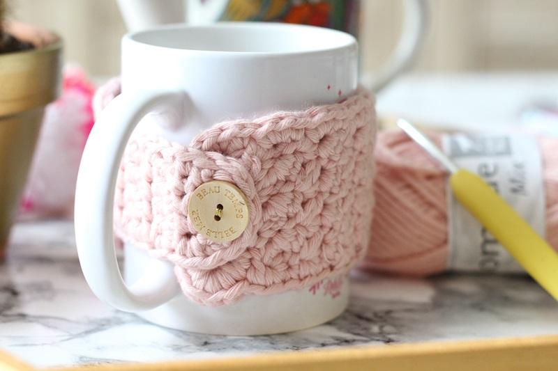 cozy-mug-projetdiy-011-crochet-pattern